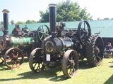 Fowler no. 11421