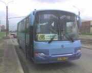 KAvZ-4238