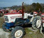 Satoh Tractor Amp Construction Plant Wiki Fandom Powered