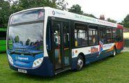Stagecoach Hants & Surrey 39656