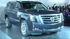 2015 Cadillac Escalade.jpg