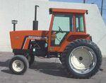 AC 6060 - 1983