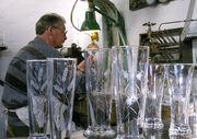 BCLM glasswork 02