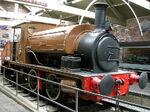 Bradford Industrial Museum 039