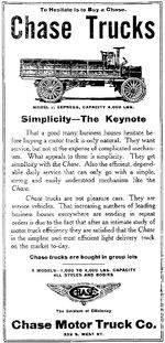 Chase-truck 1912-0505