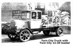 Truck1220load