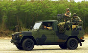 USMC Fast Attack Vehicle (IFAV).1