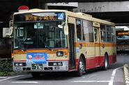 KanagawaChuoKotsu chi23