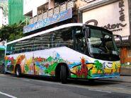 Scania L94IB