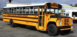 Virginia Overland Bus 365 1988 IHC-Wayne-cropped