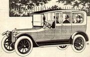 Winton1915