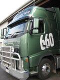FH16 660 scr