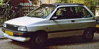 Mazda 121 Utrecht 1989.jpg