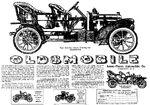 Oldsmobile 1906-0210