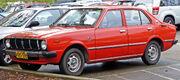 1978-1980 Toyota Corolla (KE55R) SE sedan 01