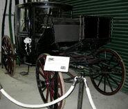Bradford Industrial Museum 006