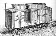 Tiffany RRG 1877
