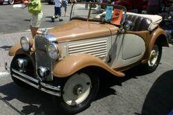 1931-american-austin