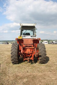 Case 4690 - ENP 463W at Hollowell 2011 - Picture 1013