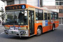 EnoshimaDentetsu 548
