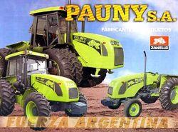 Pauny ad-2004