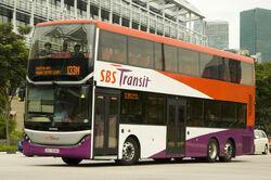 SBS7888K 133M 15052010 DSC5392
