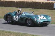 1957AstonMartinDBR1