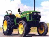 L&T-John Deere 5310