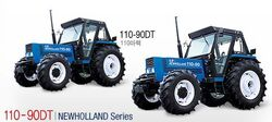 LS-New Holland 110-90 MFWD-2006