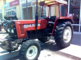 New Holland 60-66 S