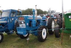 Roadless Ploughmaster 95 sn 5283 - PRF 705L at Onslow park 11 - IMG 3687