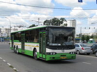 Volzhanin-6270.10 17215