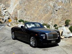 2011-0721-Rolls-Royce Drophead Coupe