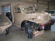 Fargo-truck-batey-haosef