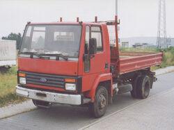 Ford-Cargo-Pritschenkipper