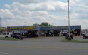 Goodyear Goodlettsville TN USA