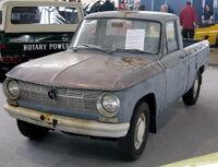 MHV Mazda Familia 800 Pickup 1967 01.jpg