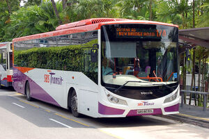 SBS8030L-174