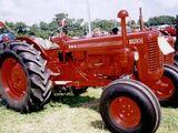 BUKH 956 Super