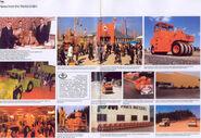IBH Annual rpt 1980 pg6