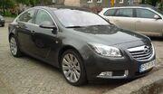 Opel Insignia-sł