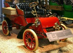 1903-ford-archives