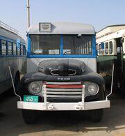 EM-ford-f-8-1948-1