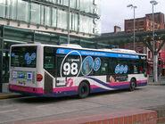 First Manchester 60235