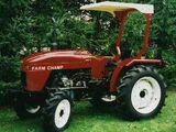 Farm Champ