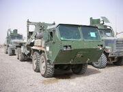 Lvs 48-18A1-Iraq