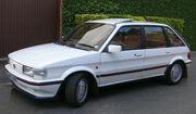 MG Maestro 1986