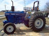 Montana Limited 665
