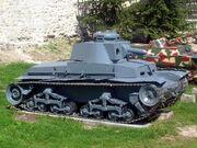 Panzer-35