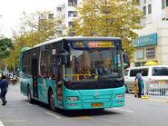 SBG 382 1